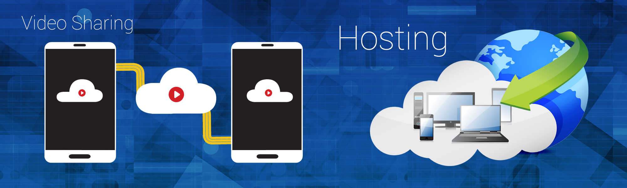 Video-Sharing-Hosting-A