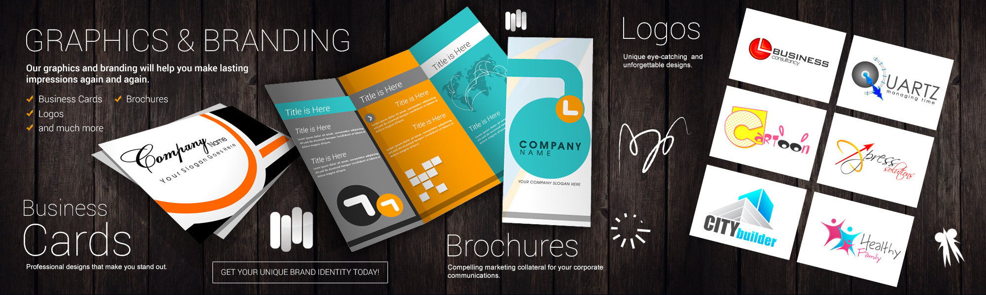 Graphics-Branding-02-1