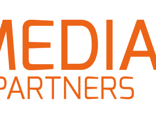 Live Online Services Media Partners & Clients