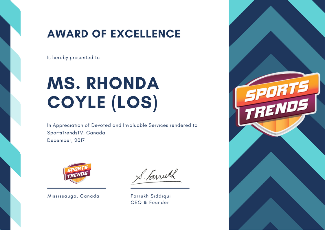 Award_of_Appreciation_Ms_Rhonda_Coyle_1515529760050