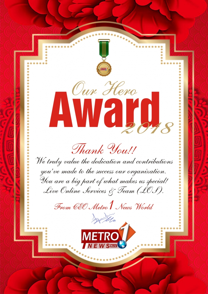 Metro Award Card_updated