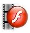 Flash, RTMP, Script, HTML, etc